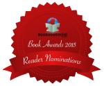 Reader-Nominations