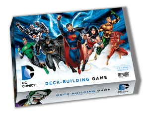 dc_game_box