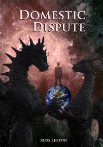 domestic_dispute_russ_linton