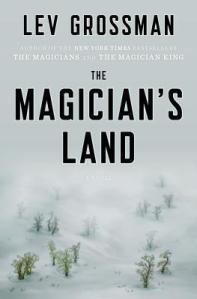 magicians_land_lev_Grossman