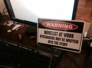 novelist_@_work