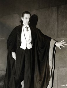 Bela_Lugosi_as_Dracula,_anonymous_photograph_from_1931,_Universal_Studios