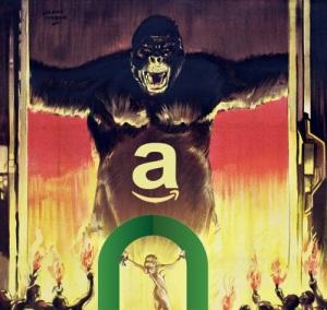gorilla_takes_all