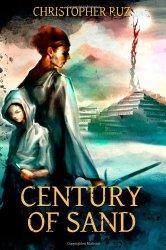 Century_of_Sand_Ruz