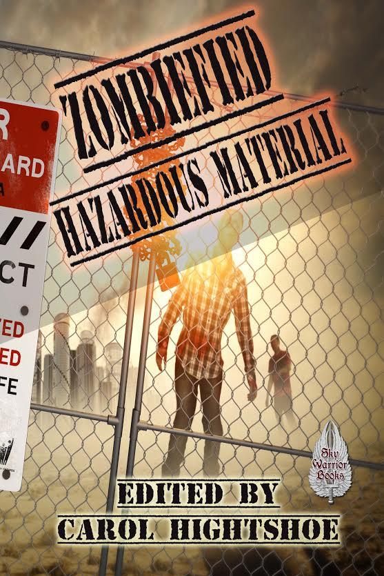 zombified_3