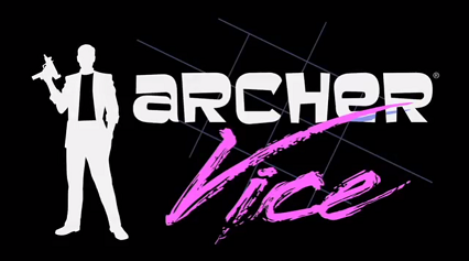 Archer_Vice_Intertitle