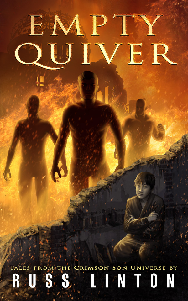 Empty_Quiver_Cover