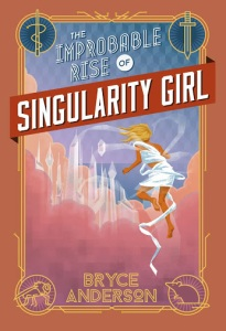 Improbable_Rise_of_Singularity_Girl