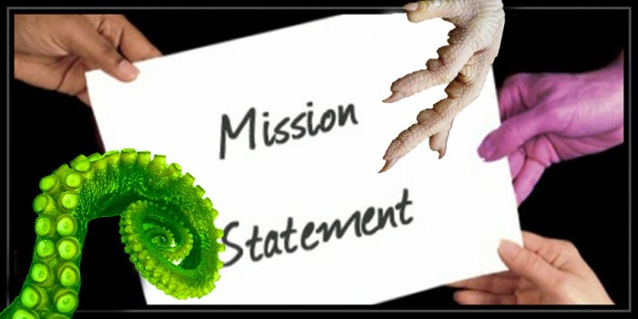 aboutMissionStatement
