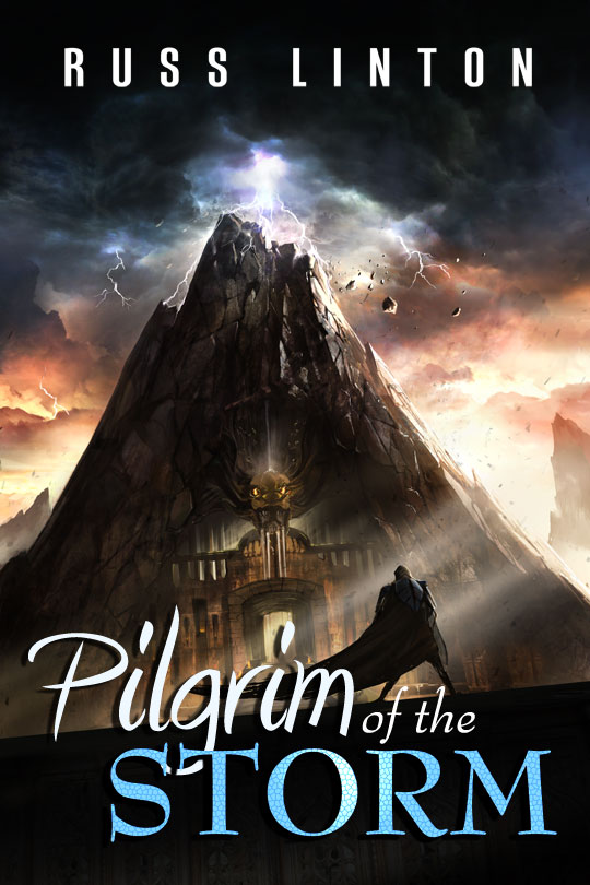 pilgrim_of_the_storm_cover_web