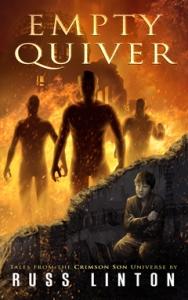 Empty Quiver