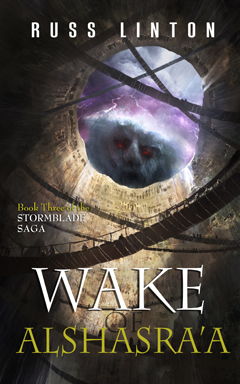 wake_kindle_frontpage