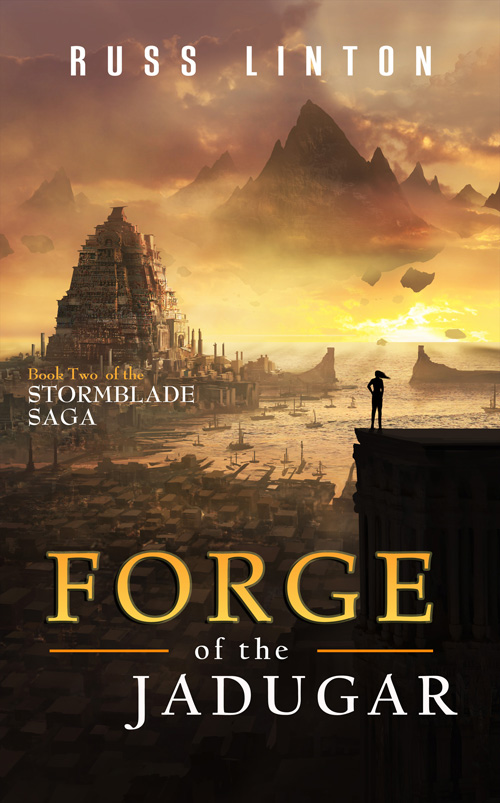 Forge-of-the-Jadugar_Cover_web