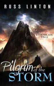 Pilgrim_540_810-SECOND-RU