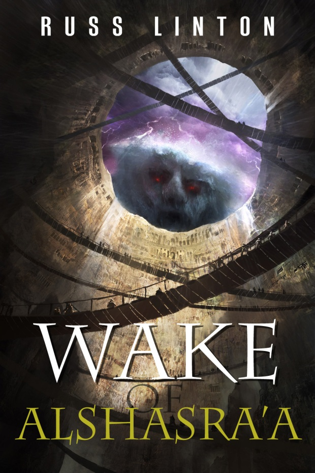 wake_cover_mockup