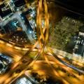 Overpass Entanglement